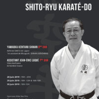 Stage Yamaoka Kentaro 2019